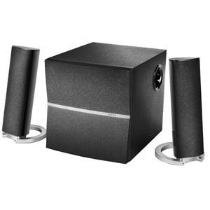 Edifier M3280BT 2.1 Multimedia Bluetooth Speaker